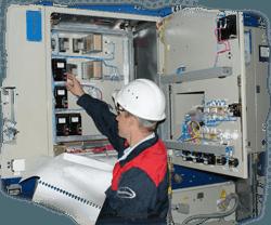 kazan.v-el.ru Статьи на тему: Услуги электриков в Казани