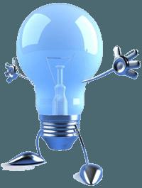 Электроуслуги в г.Казань и в других городах. Список филиалов электромонтажных услуг. Ваш электрик